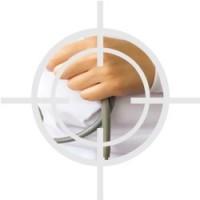 Адаптивный сайт зарубежной клиники CMS Wordpress