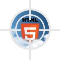 Верстка оптового интернет магазина для CMS Bitrix