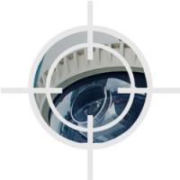 Лендинг-каталог автоматики на CMS Wordpress