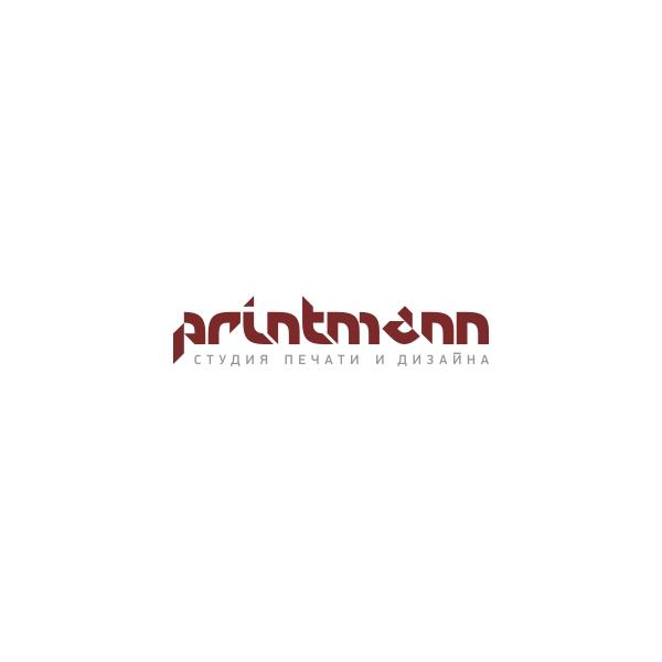 PRINTMANN