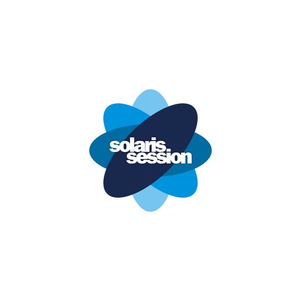 SOLARIS SESSION