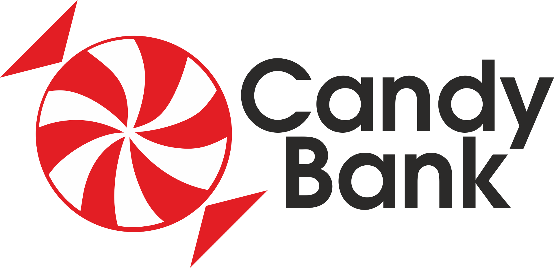 Логотип для международного банка фото f_0965d69269a2973d.png