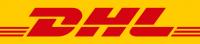 Юзабилити-анализ формы заказа для DHL