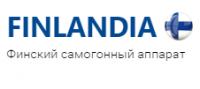 Юзабилити-анализ лендинга Финского самогонного аппарата