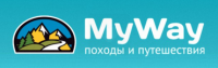 Прототипы сайта для Май Вэй