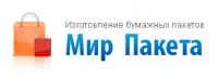 "Юзабилити-анализ сайта ""Мир Пакета"""