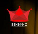 """Прототип лендинга для школы актерского мастерства """"ТеатрБенефис"""""""