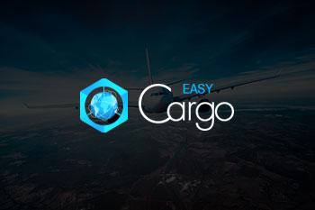 Easy Cargo