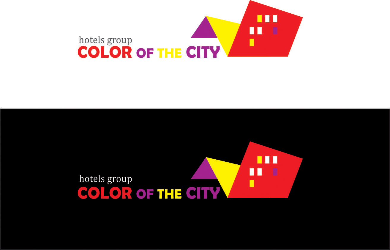 Дизайнер логотипов фото f_442517919371a11a.jpg
