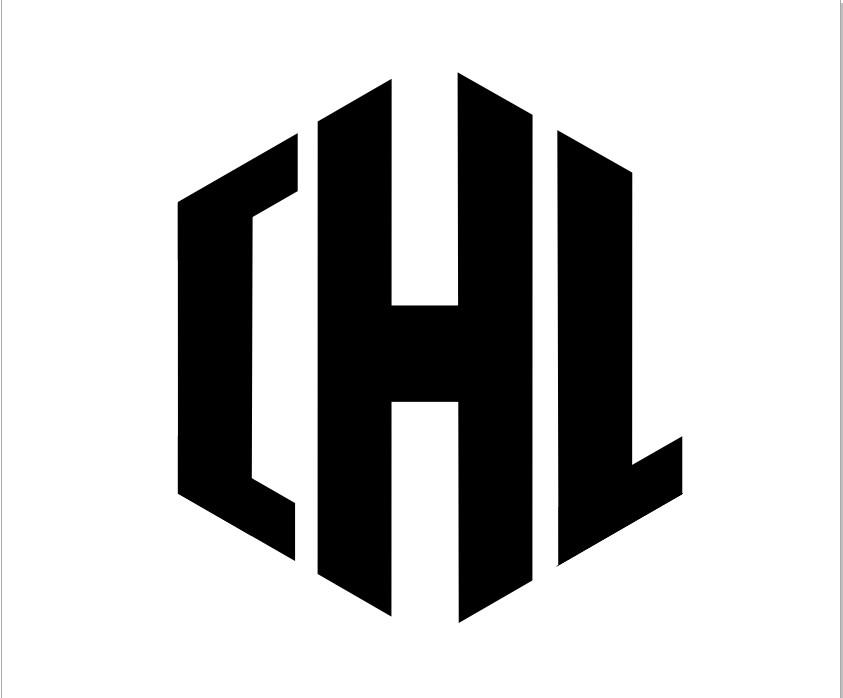 разработка логотипа для производителя фар фото f_2755f5b78c8b70c8.jpg