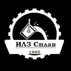 Разработать логотип для литейного завода фото f_0165afb1bbb2147e.png