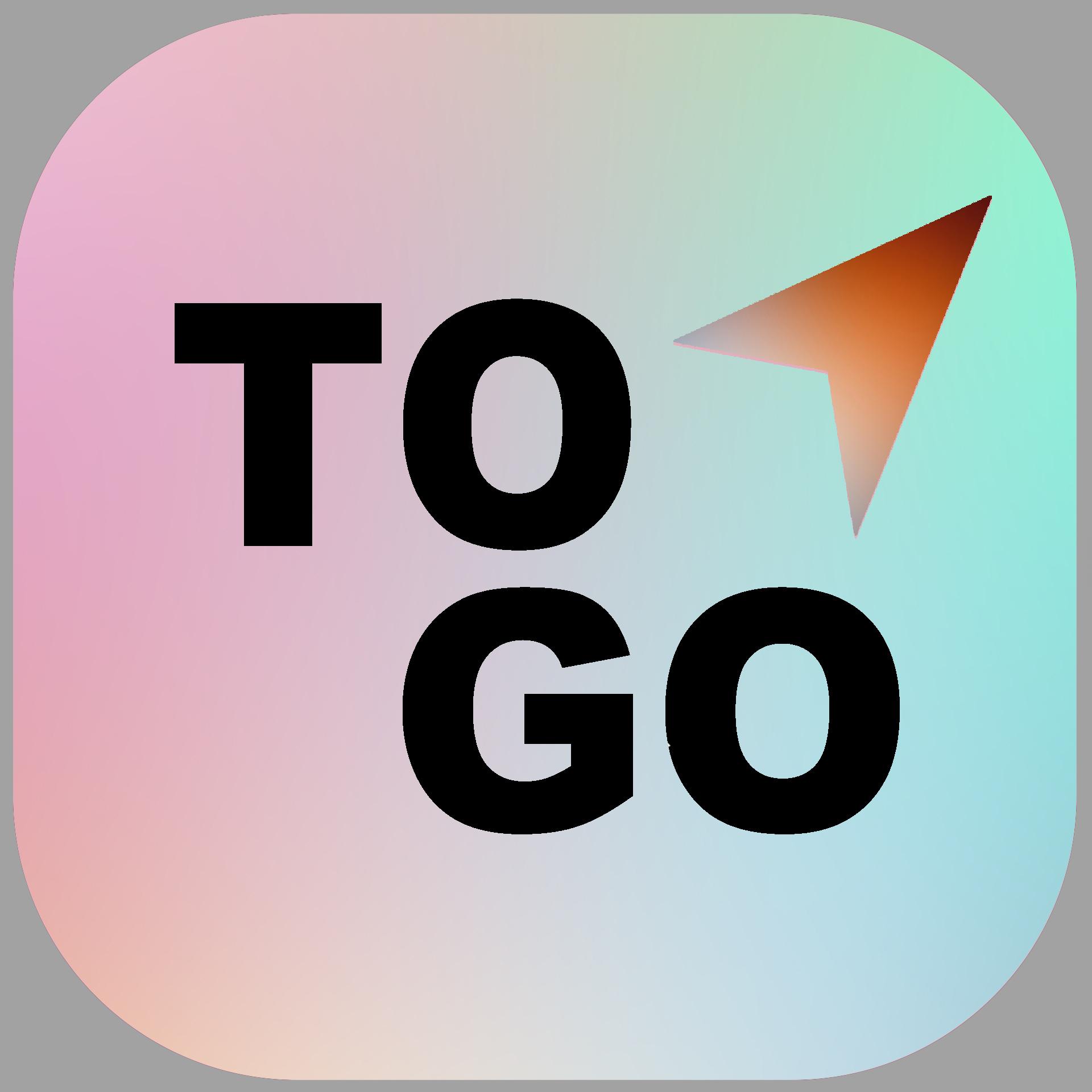 Разработать логотип и экран загрузки приложения фото f_8885a85afe450425.jpg