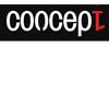 concept_d