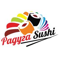 Радуга суши
