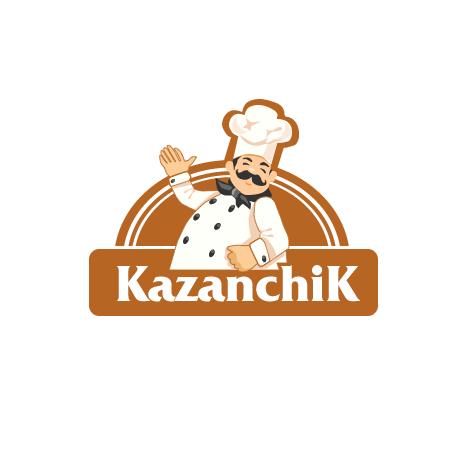 Kazanchik - Интернет-магазин кухонной посуды
