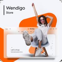 ИМ Wendigo
