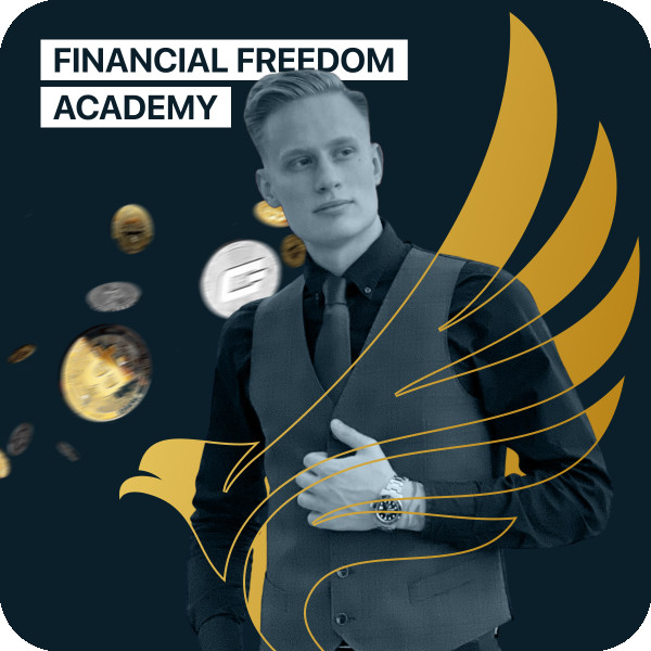 Financial Freedom Academy
