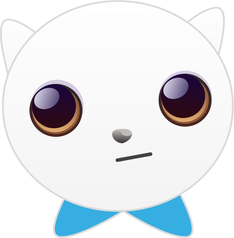 Конкурс на создание стикеров для Telegram фото f_78956bcdd0fc645d.png