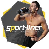 ИМ Sport-Liner