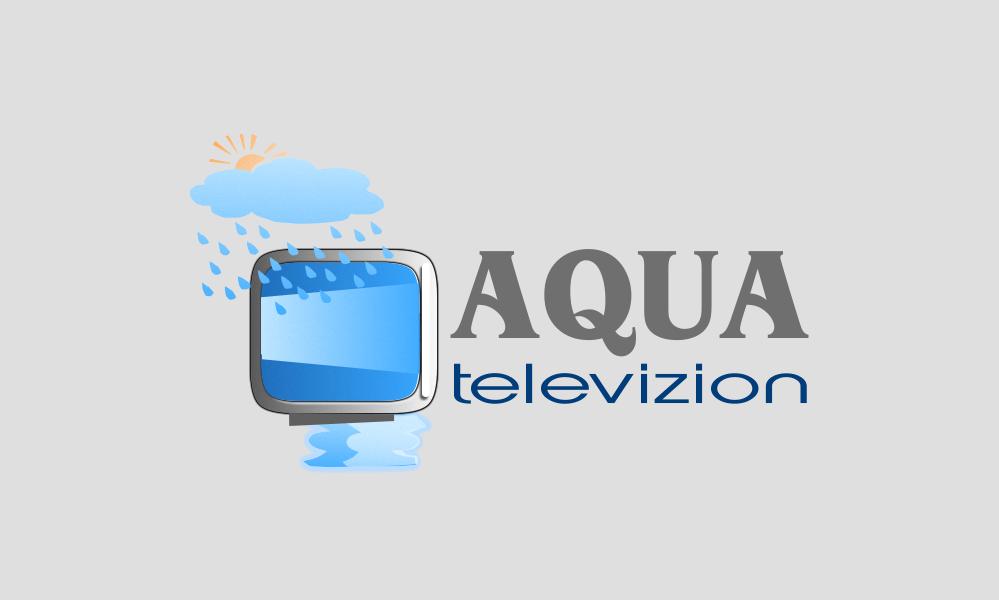 Aqua televizion