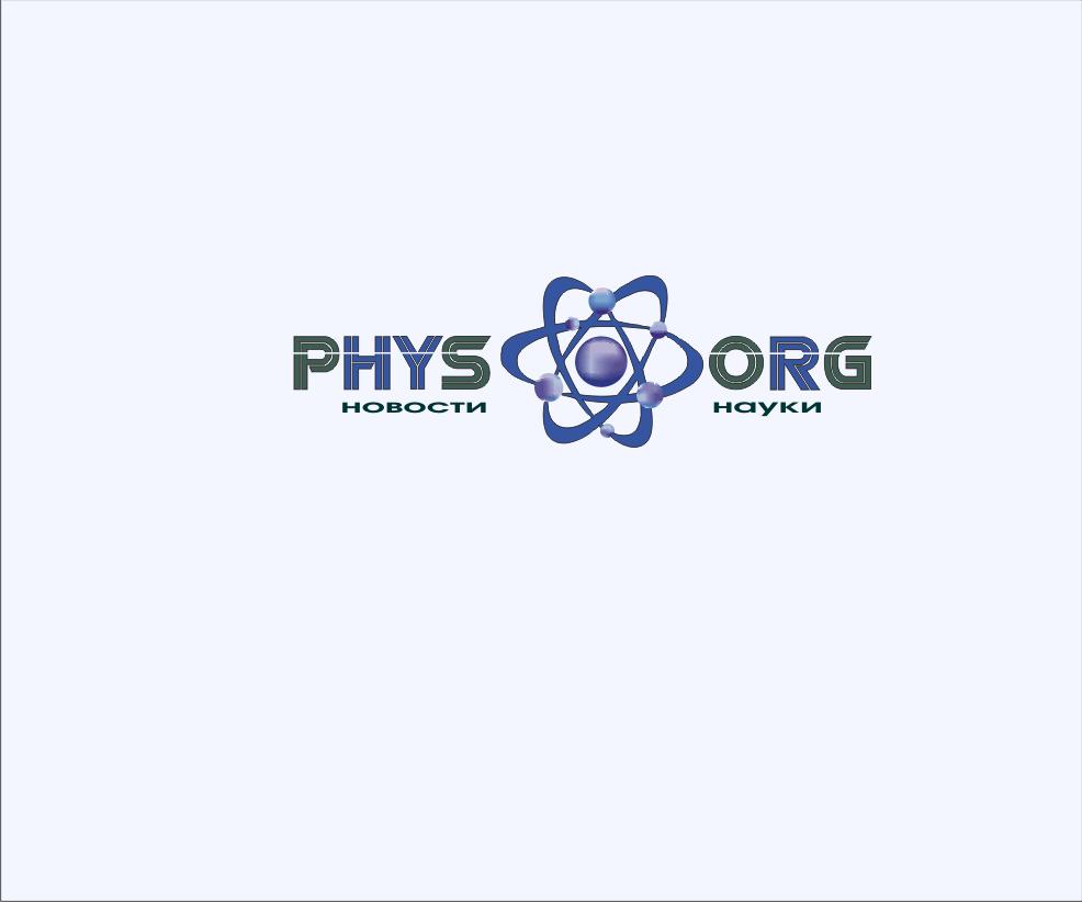 """логотип для сайта """"Новости науки"""""""