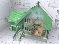 Строительство. Написание текстов для строительной компании iStroy