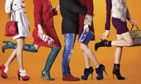 Сео-описания подкатегорий для магазина обуви