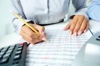 Статьи по бухгалтерскому учету с HTML тегами