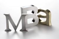 Текст 5 ЛУЧШИХ MBA В МАРКЕТИНГЕ для сайта http://mba25.com/