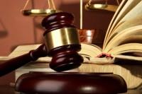Статьи для юридического сайта