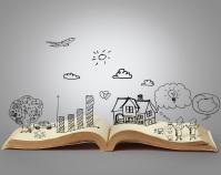 Текст про визуализацию мечты для интересного и познавательного сайта http://4brain.ru