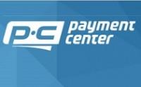 Платежный сервис