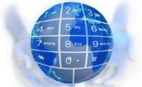 3 веских «за» телефонию в стартапах