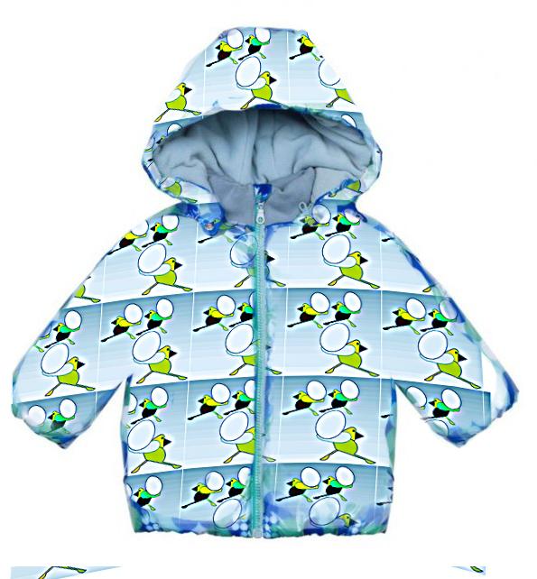 нарисовать дизайн ткани ( верхней детской одежды) фото f_2565c9eaa8947036.jpg