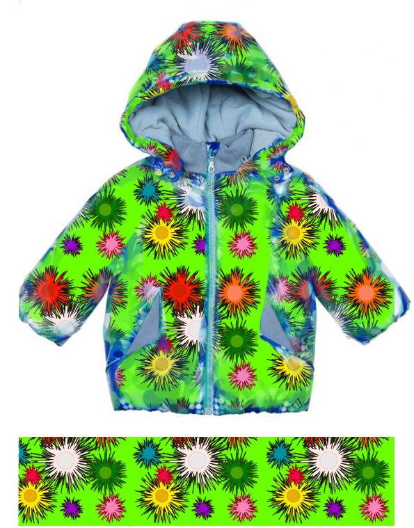 нарисовать дизайн ткани ( верхней детской одежды) фото f_4075c9ea7246fe76.jpg