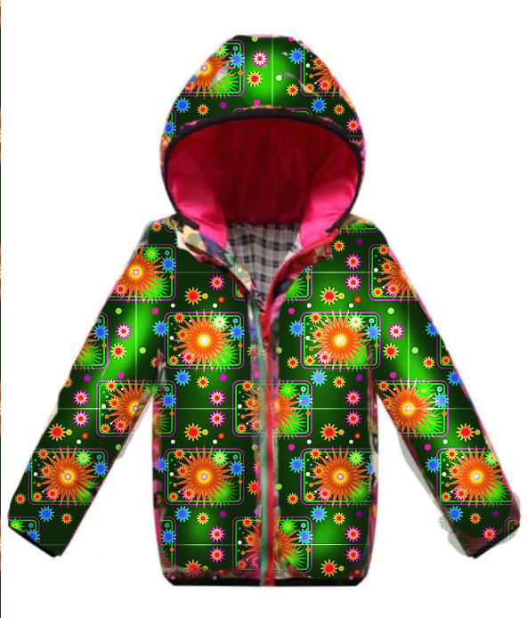 нарисовать дизайн ткани ( верхней детской одежды) фото f_4935c9ea2b98e6cf.jpg