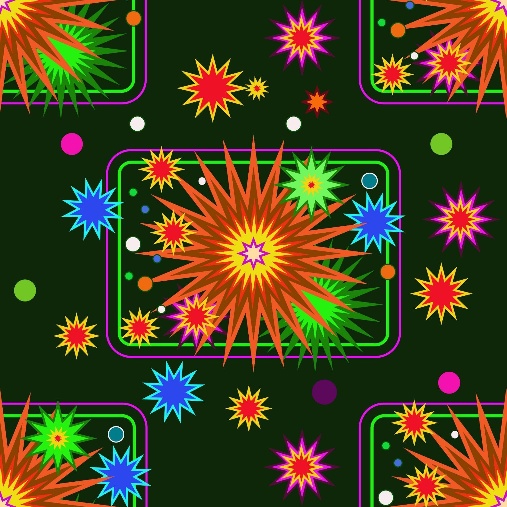 нарисовать дизайн ткани ( верхней детской одежды) фото f_8995c9e9a660e874.jpg