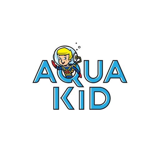 Aquakid