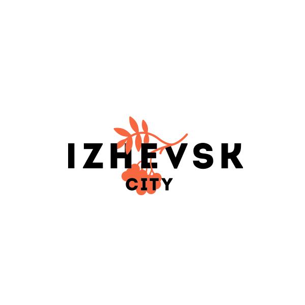Izhevsk.city