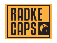 Radkecaps