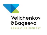 Velichenkov & Bageeva