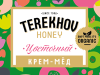Terekhov Honey