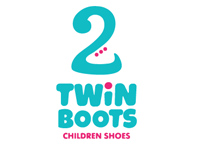 Twinboots