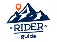Rider.guide