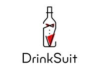 Drink Suit