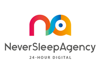 Never sleep agency