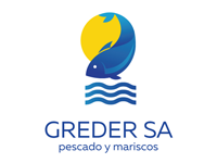 Greder S.A.