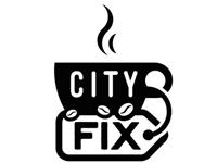City fix