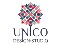 Unico Design Studio