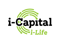 i-Capital